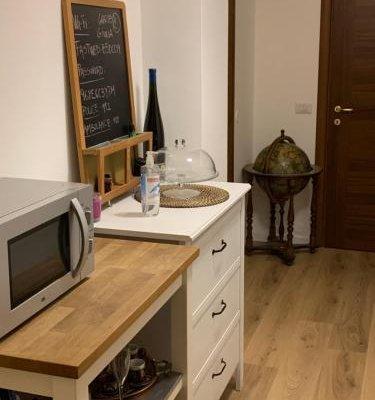 Milano 71 Apartments - фото 5