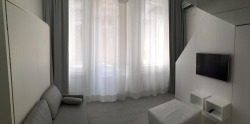Duomo Inn - фото 19