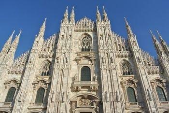 Duomo Inn - фото 23