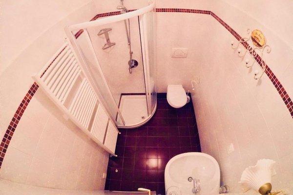 Apartament Magnific Lake View - фото 1