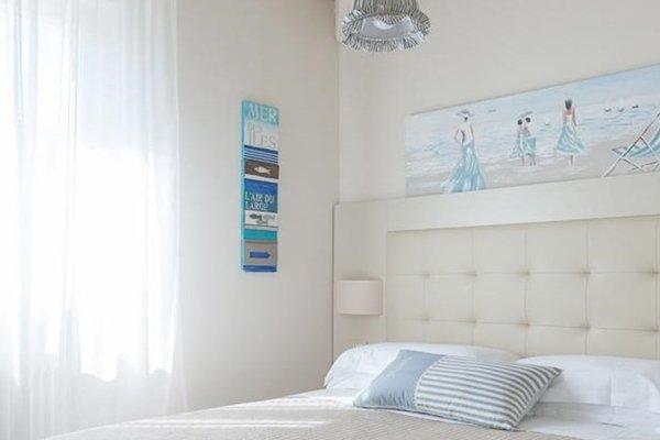 Dreams Guest House - фото 2