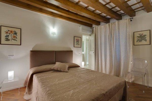 Apartments Florence Vigna Nuova 3bd - фото 2