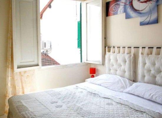 B&B Duomo di Firenze - фото 16