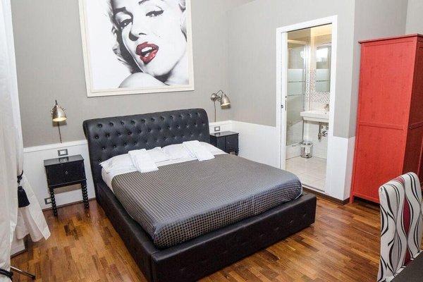 Prestigia Rooms - фото 5