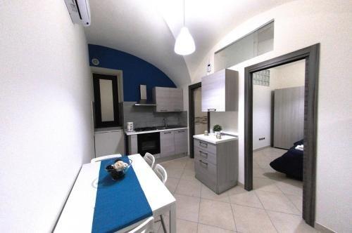Apartments Casa Vacanze Dante - фото 6