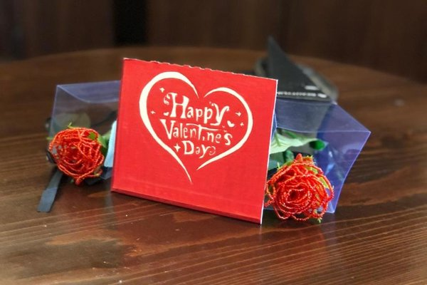 B&B Galileo Galilei - фото 1