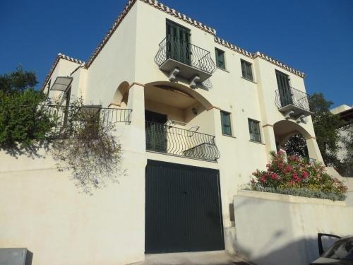 Casa Vacanza Arbatax - фото 20