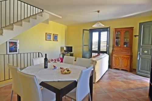 Casa Vacanza Arbatax - фото 10