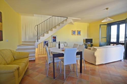 Casa Vacanza Arbatax - фото 15