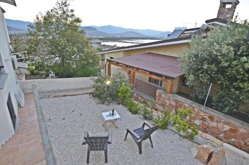 Casa Vacanza Arbatax - фото 17