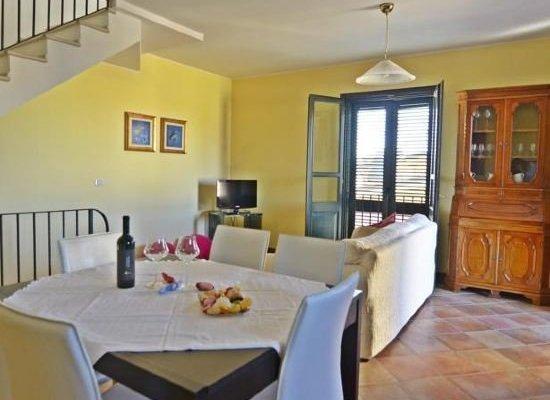 Casa Vacanza Arbatax - фото 3