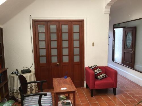 Casa Maria Elena - фото 5