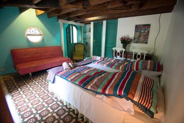 Casa de Leeuw - фото 1