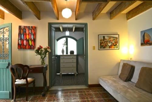Casa de Leeuw - фото 8