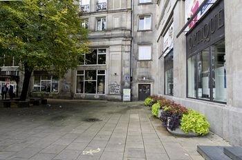 Dream in Warsaw - Pl. Konstytucji 3 - фото 9