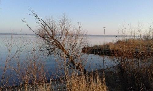 Morska Osada Krynica Morska - фото 18
