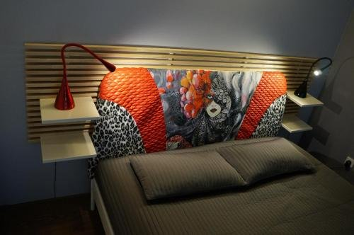 Designomania Apartments - Nadwislanska 11 - фото 4