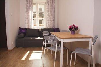 OK Apartments - фото 14