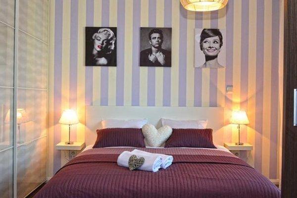 Apartament Nad Wisla - фото 1
