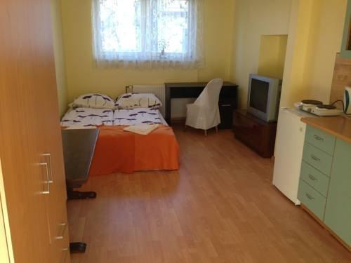Pokoje goscinne blisko plazy - фото 1