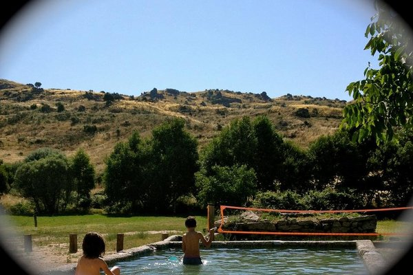 Quinta Vale da Prata - фото 15
