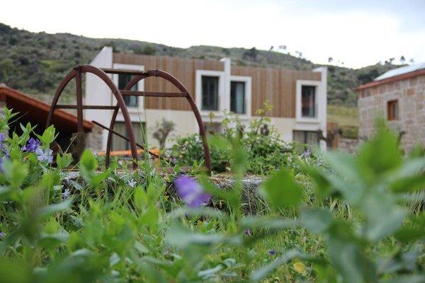 Quinta Vale da Prata - фото 16