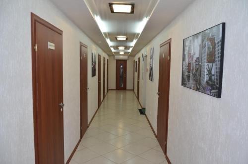 5 комнат - фото 1