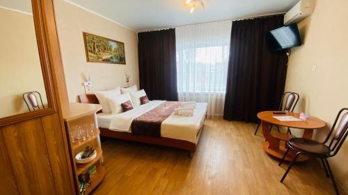 5 комнат - фото 2