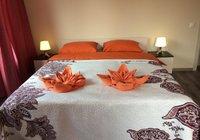 Отзывы Мини-отель Кашира, 3 звезды