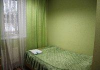 Отзывы Lux Hotel na Nizhegorodskoy