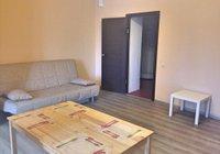 Отзывы Arneevo Apart&Hotel