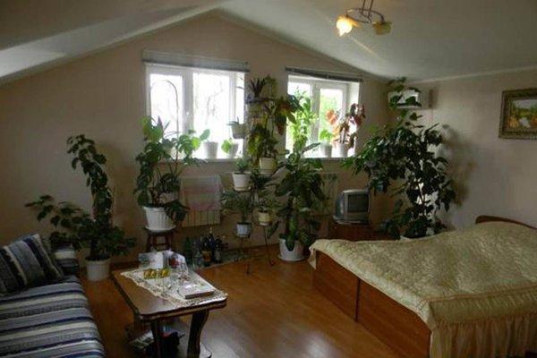 Guest House Anastasiya - фото 19