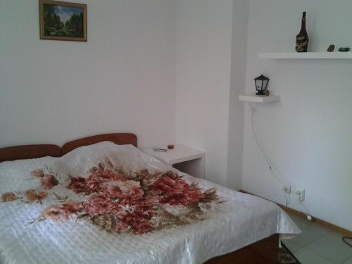 Guest House Anastasiya - фото 8