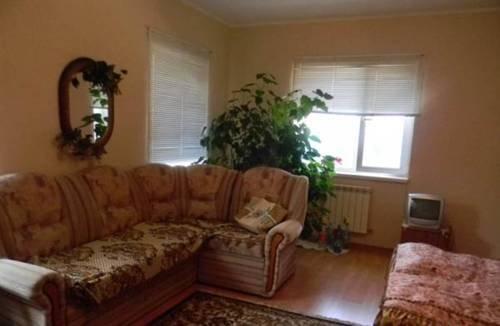 Guest House Anastasiya - фото 9