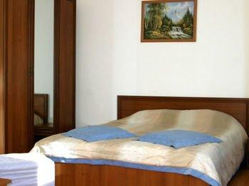 Отель Изидор - фото 2
