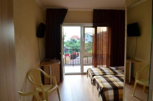 Welcome Mini-hotel - фото 24