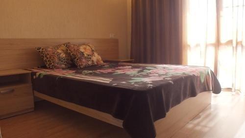 Welcome Mini-hotel - фото 1