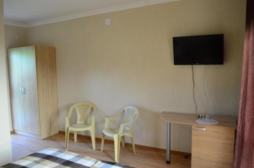 Welcome Mini-hotel - фото 2