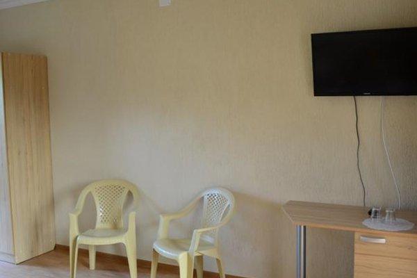 Welcome Mini-hotel - фото 3
