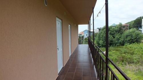 Welcome Mini-hotel - фото 5