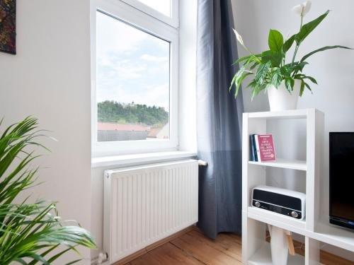 City-Apartments Graz - фото 10