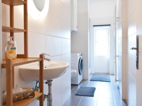 City-Apartments Graz - фото 12