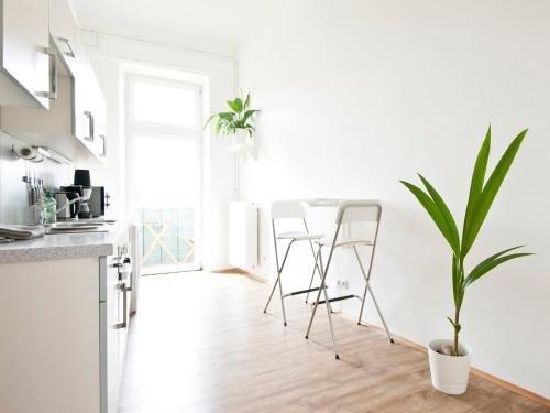 City-Apartments Graz - фото 2