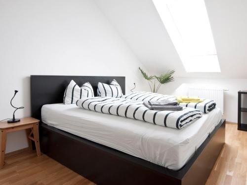 City-Apartments Graz - фото 21