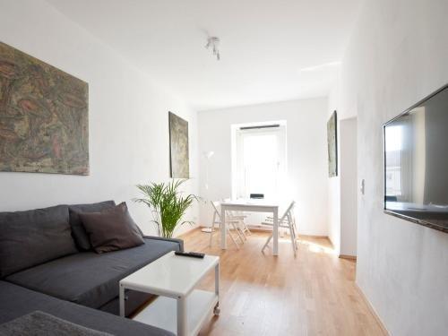 City-Apartments Graz - фото 3