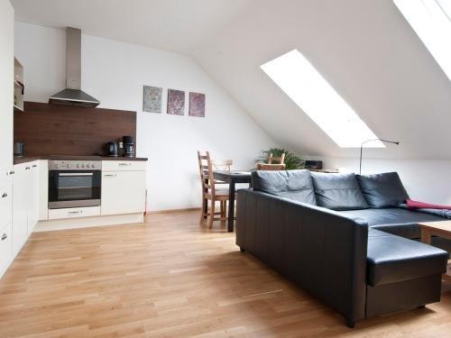 City-Apartments Graz - фото 4