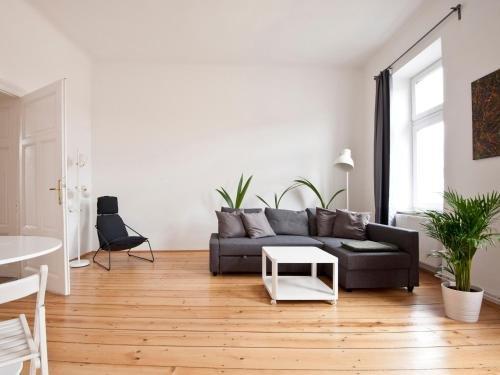 City-Apartments Graz - фото 9