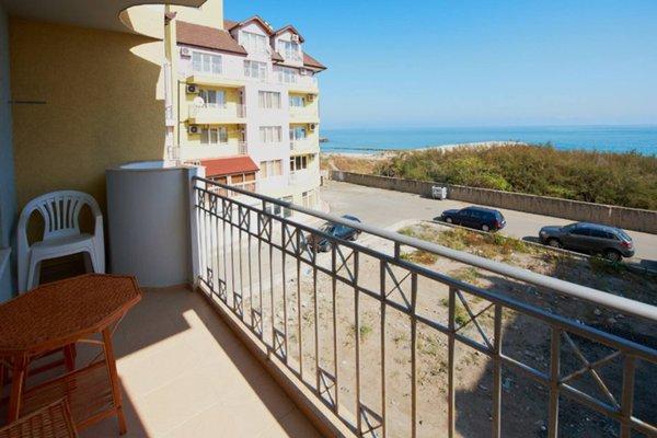 Apartments Alerina - фото 2