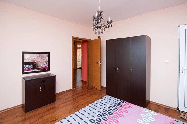 Apartments Alerina - фото 3