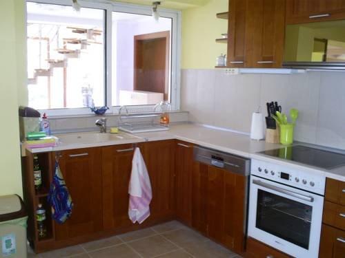 Villa Albena Bay View - фото 12